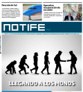 notife.com wp content uploads 2016 01 NOTIFE nº75 web.pdf