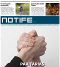 NOTIFE nº77 web.pdf